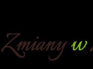 Do poczytania – www.zmianywzyciu.pl