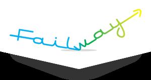 Kolejna edycja konferencji FAILWAY