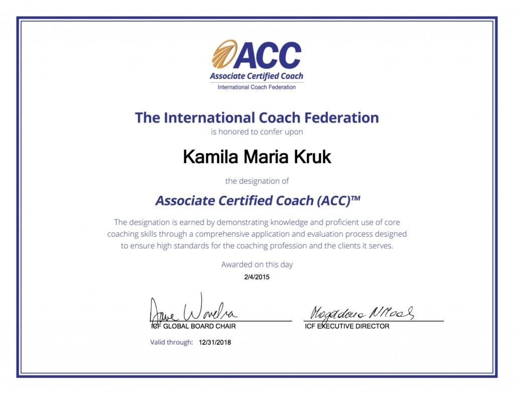 Credential_Certificate