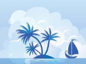 Video: Wyspy komfortu dla przedsiębiorców