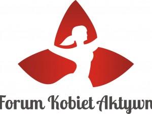 Na Forum Kobiet Aktywnych