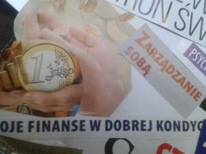 Kobieta i pieniądze – spotkanie Kobiecego Lublina